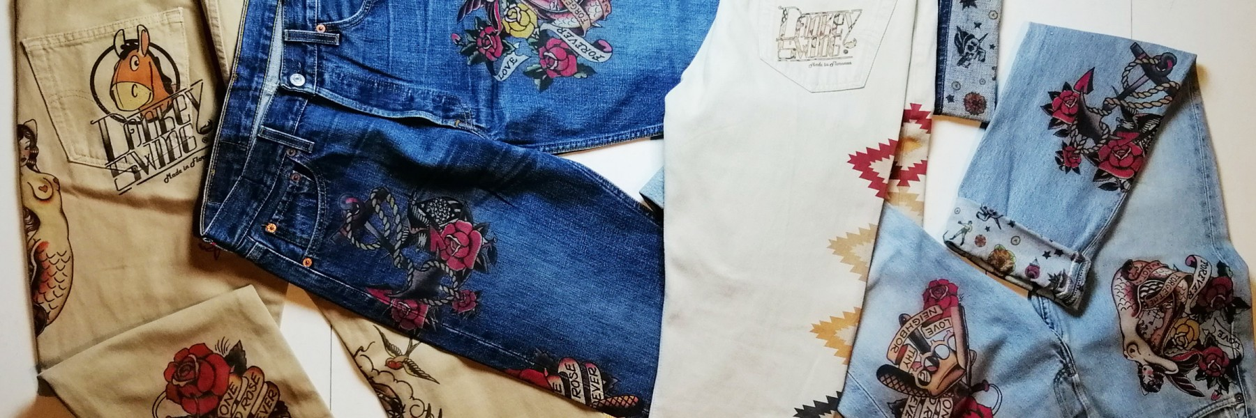 jeans-vintage-levis-501-tattoo