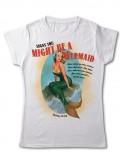 Mermaid Signs