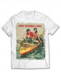 Fishing Love