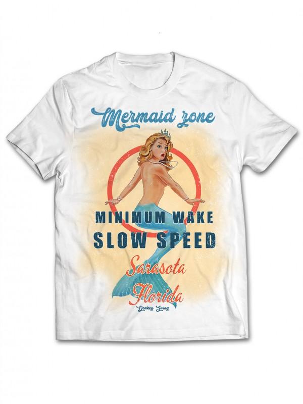 Mermaid Zone