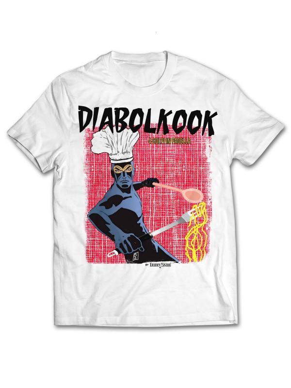 Diabolkook