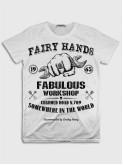 Fairy Hands